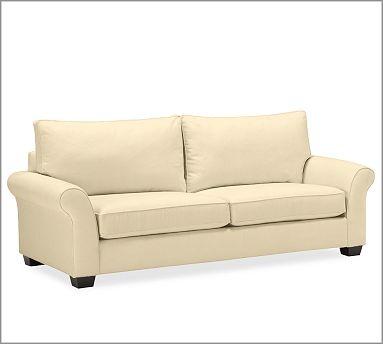 Sleeper Sofa Part 53