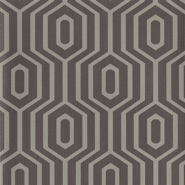 MDD3186 | Taupes | Browns | Levey Wallcovering and Interior Finishes: click to enlarge