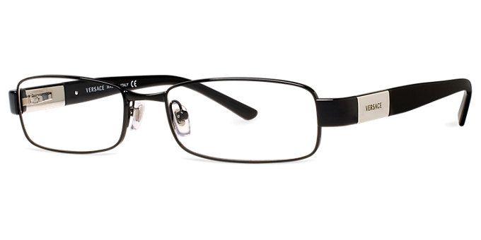 Designer Eyeglass Frames Lenscrafters : 1000+ images about SHINIES on Pinterest Shops, Walking ...