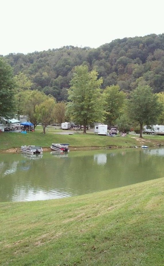 17 Best Images About Wv Campgrounds On Pinterest Resorts