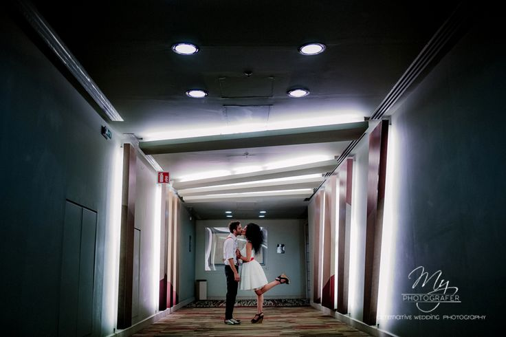 pre wedding shooting {mont parnes} » ΦΩΤΟΓΡΑΦΟΣ ΓΑΜΟΥ MYPHOTOGRAFER – ALTERNATIVE WEDDING PHOTOGRAPHY FROM GREECE