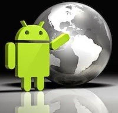 Cara Android Jadi Modem adalah sebuah tutorial yang membuat Android kamu dapat berfungsi sebagai koneksi internet pada PC atau Laptop langsung dari Android yang kamu gunakan tanpa software apapun dengan metode Wi-Fi Hotspot dan USB tethering.