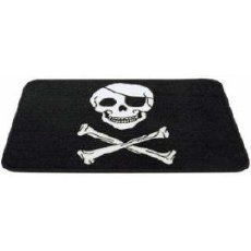 pirate bathroom rugs - Google Search