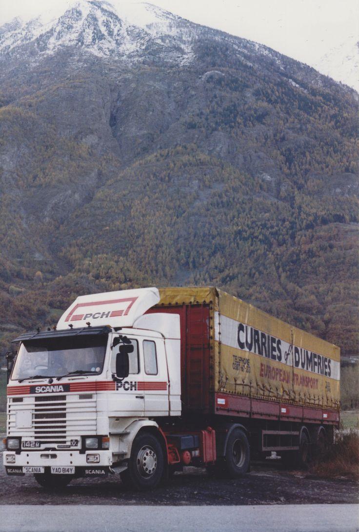 92 best kp trucks images on pinterest big trucks semi trucks