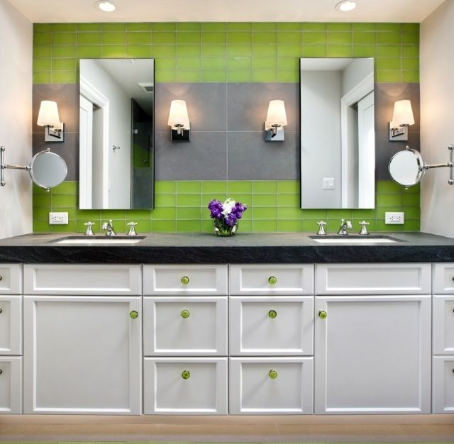 Green Bathroom Color Ideas 218 best green - bathroom.. images on pinterest | bathroom ideas