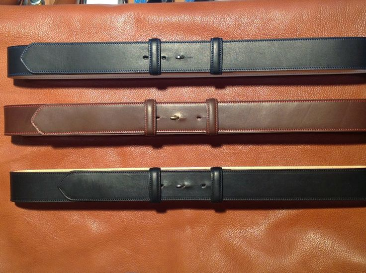 Cinturón Piñón  http://enrileshoes.blogspot.com