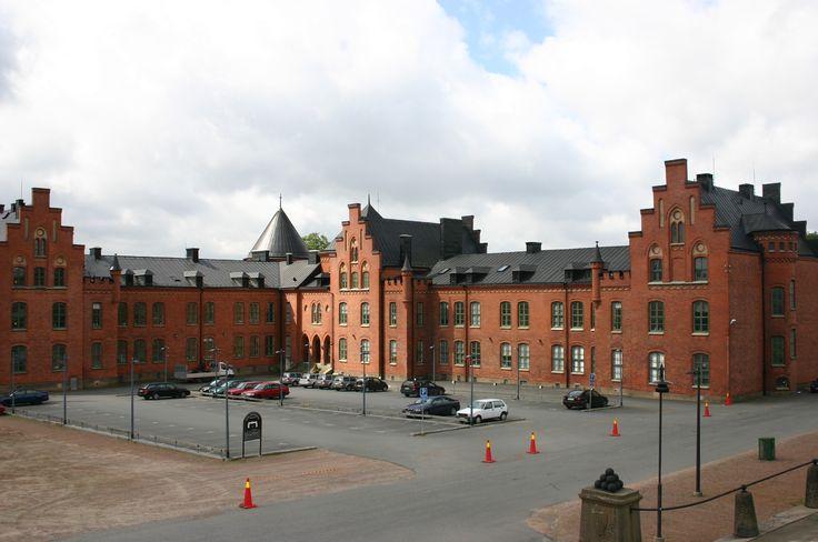 goteborg kviberg