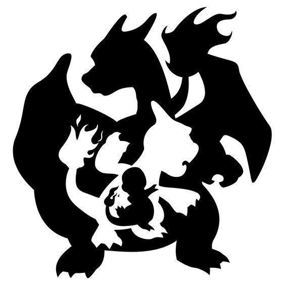 Image result for pokemon svg