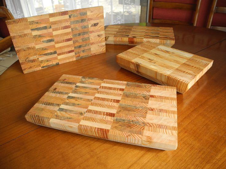 1000 id 233 es sur le th 232 me planches 192 d 233 couper en bois sur planches 192 d 233 couper diy