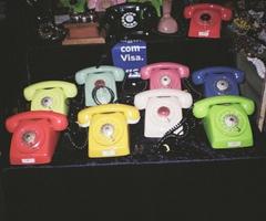 phones :)