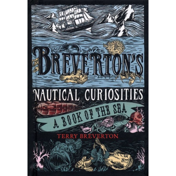 Nautical curiosities