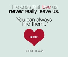 HP: Words Of Wisdom, Remember This, Sirius Black, Siriusblack, Life Lessons, Love Quotes, Harry Potter Quotes, Black Quotes, Wise Words
