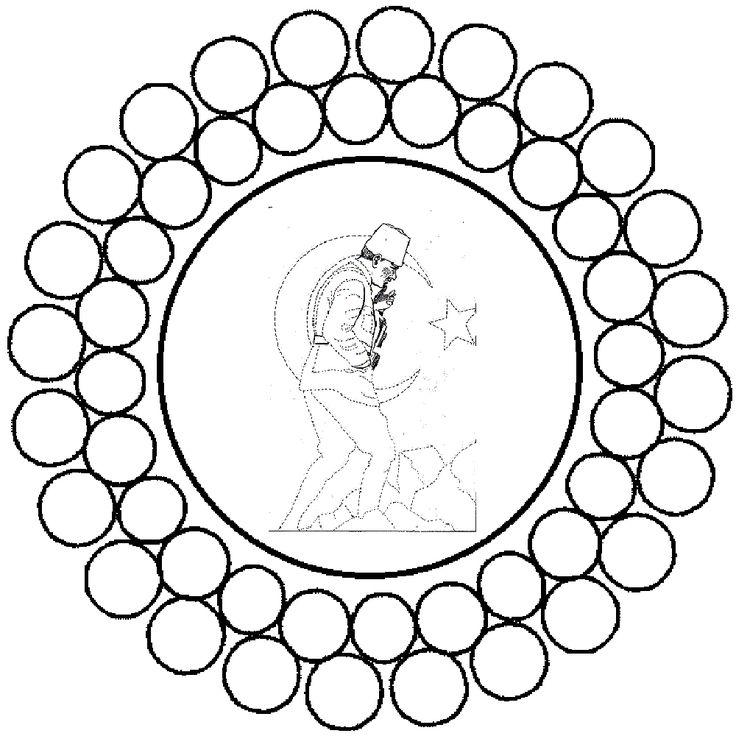 atatürk resmi boyamaları - Google'da Ara