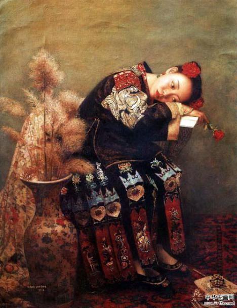 Wang Junying
