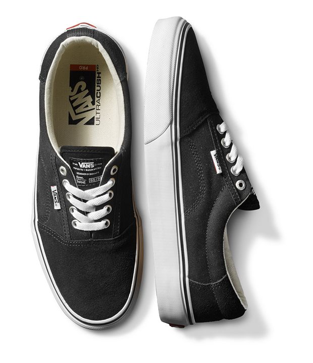 vans shoes king of prussia
