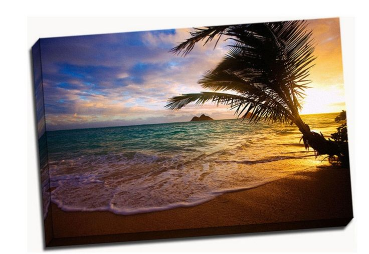 """Buy this artwork canvas on www.bartmarket.com 24""""x24"""" just $33"""