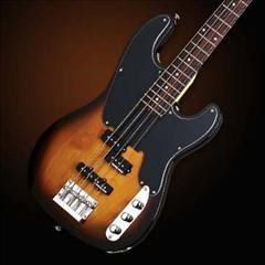 HelloMusic: Schecter Bass *FREE SHIP* Model -T - 2-Tone Sunburst http://www.hellomusic.com/items/model-t-2-tone-sunburst