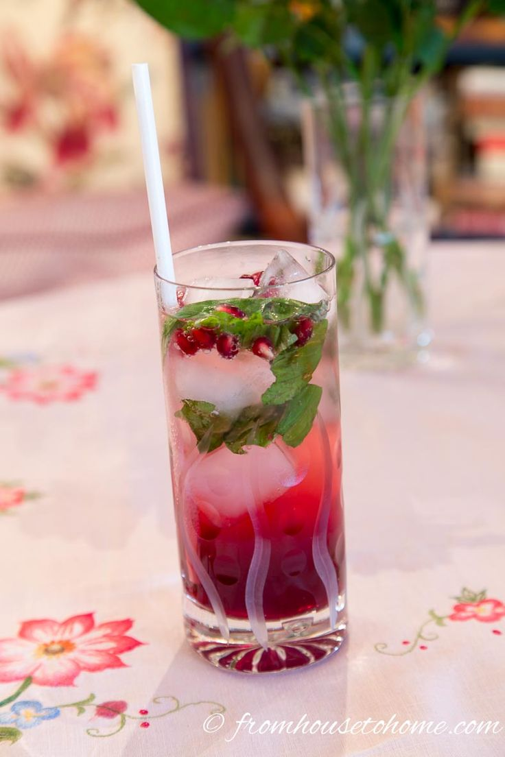 Message, matchless))), virgin drinks for partys that interfere