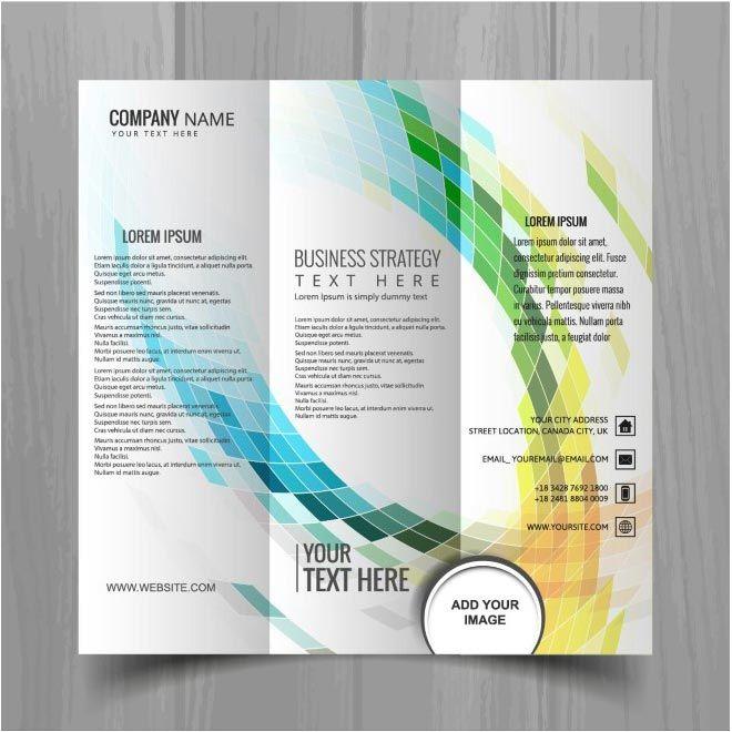 free vector Company name brochure http://www.cgvector.com/free-vector-company-name-brochure-4/ #AdvertisingPosterBottom, #AnalyticPublication, #AnnualReport, #BackdropElements, #BookletBlank, #BrandNoticeBook, #Brochure, #BusinessCard, #CatalogModel, #CelebrationFirecrackerPresentationSlide, #Company, #CompanyName, #ConnectionOrnament, #CorporateStyle, #CosmicStarLightFluorescence, #DecorationConcept, #DiaryBeginning, #DiplomaDocument, #ElegantCrackerBillBoard, #Extraordina