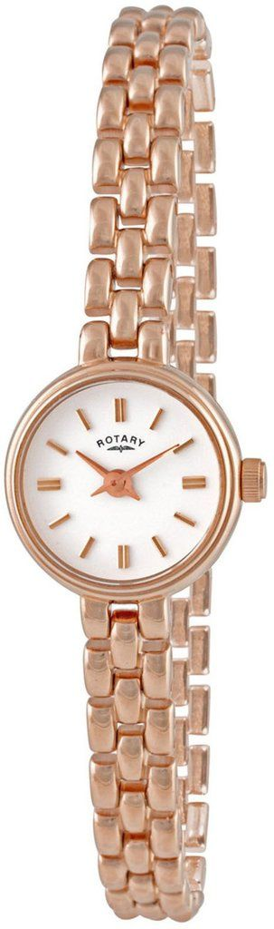 Rotary Watch Quartz Ladies #add-content #amazon #bezel-fixed #bracelet-strap-gold-pvd #brand-rotary #case-depth-6mm #case-material-rose-gold #case-width-17mm #classic #comparison #delivery-timescale-1-2-weeks #dial-colour-white #gender-ladies #movement-quartz-battery #official-stockist-for-rotary-watches #packaging-rotary-watch-packaging #style-dress #subcat-rotary-core-ladies #supplier-model-no-lb02543-03 #warranty-rotary-official-lifetime-guarantee #water-resistant-waterproof