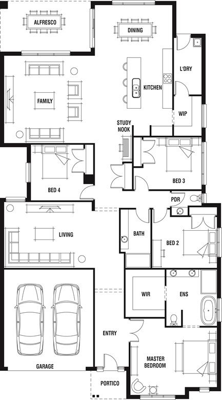 Floorplan_33.jpg 433×780 pixels