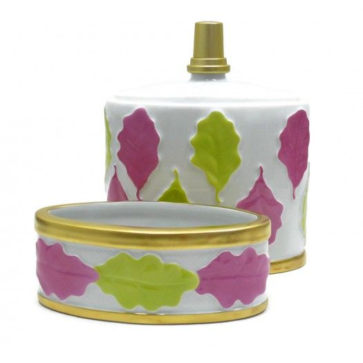 lampe berger sale abkühlen images und acbaefebdabeaeac home fragrances diffusers