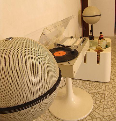 1000+ Bilder zu For the Home auf Pinterest   Eames-Stühle, Stühle ...