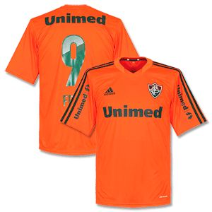Adidas Fluminense 3rd Fred No.9 Shirt 2014 Fluminense 3rd Fred No.9 Shirt 2014 http://www.comparestoreprices.co.uk/football-shirts/adidas-fluminense-3rd-fred-no-9-shirt-2014.asp