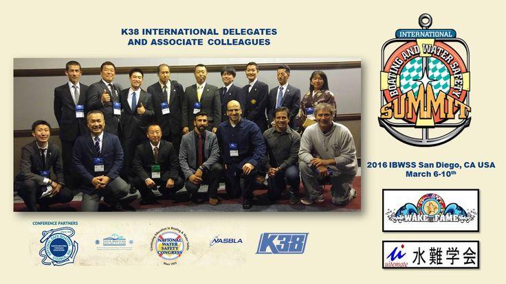 K38 IBWSS 2016 7