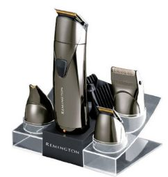Philips, Andis, Remington Trimmers at big Discount : 36 % Off + Extra 10 % Off - Best Online Offer