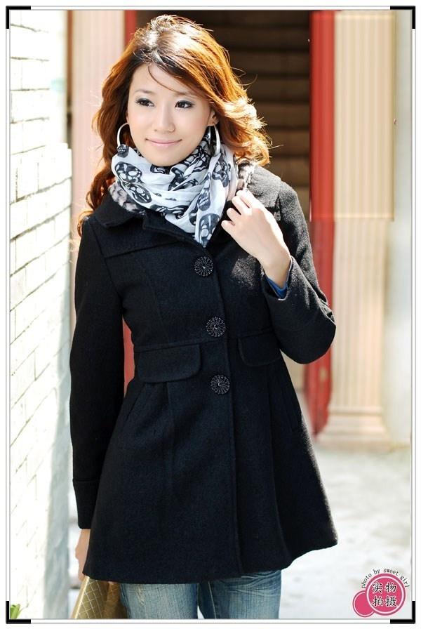 27 best Wardrobe- Coats images on Pinterest | Trench coats ...