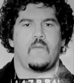 Keith Ritson (disappeared 1978) was an Irish-American mobster and member of the Celtic Club, which was headed by notorious Irish mob boss Danny Greene. Ritson was of Lithuanian and Irish descent, was a former Golden Glove boxer who became an enforcer and top lieutenant of Danny Greene during the 1970s and was heavily involved in the gang war against the Cleveland crime family.