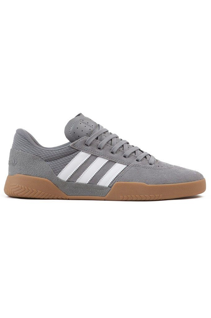Adidas City Cup Shoes   Shoes, Adidas, Skate shoes