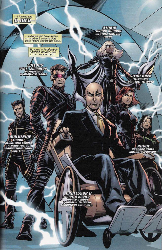 Pin By Jose Alexandre On Comics And Sci Fi Superhero Images X Men Superhero Comic