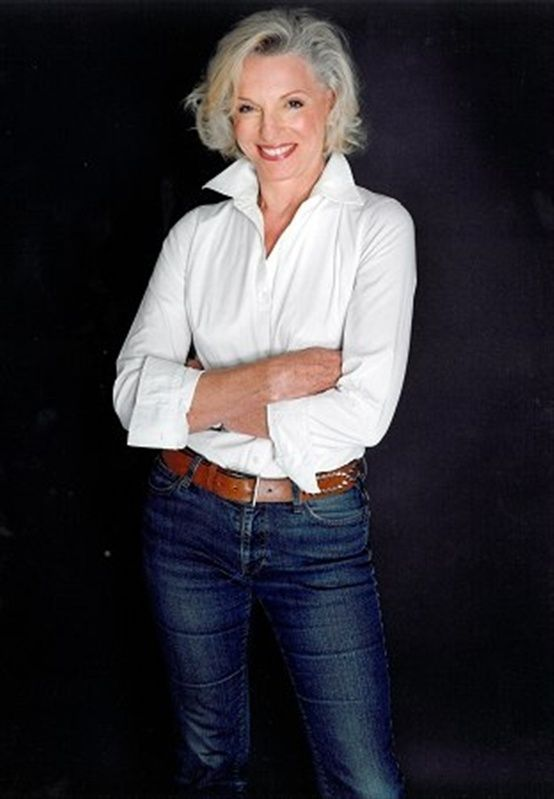 hairstyles for women over 60 outfit,.,,