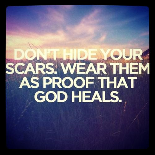 God Can Heal Quotes: 17 Best Images About Come To Jesus Metting On Pinterest