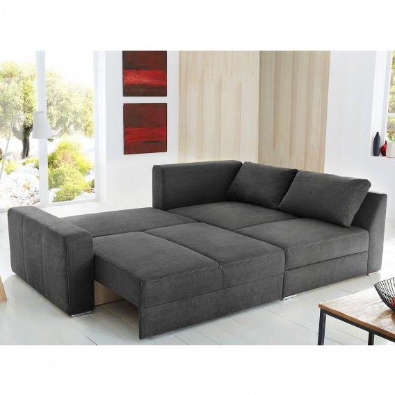 Jetzt Bei Home24 Sofa Mit Schlaffunktion Von Home Design Home24 Innenarchitektur Wohnzimmer Sofa Mit Bettfunktion Sofa Mit Schlaffunktion