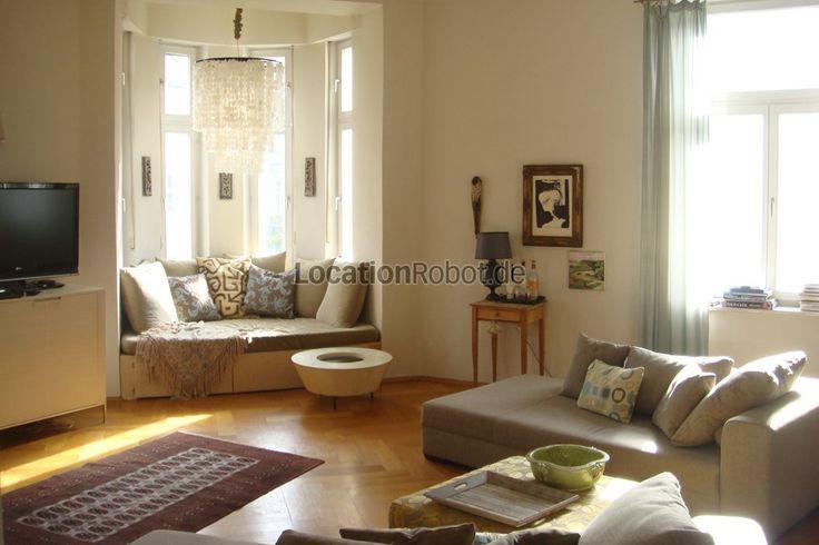 ber ideen zu langer flur auf pinterest flure enge g nge und langen flur dekorieren. Black Bedroom Furniture Sets. Home Design Ideas