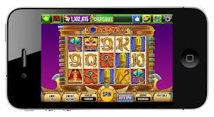 iPhone Slot Games available to Australians is much larger than anything that could be held in one offline establishment. Slots iphone is very fast and easy to play games.  #slotsiphone   https://onlineslotscasino.net.au/iphone/