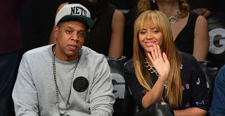 Welcome To Gossip Heart Blog : Jay Z drops rap verse with first response to Beyon...