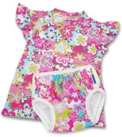 motherease swim sets at apikali modern cloth nappies and eco living