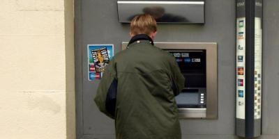 Carte bancaire rechargeable Caisse d'Epargne #carte #rechargeable #caisse #epargne http://carte-paiement.com/rechargeable-caisse-depargne/