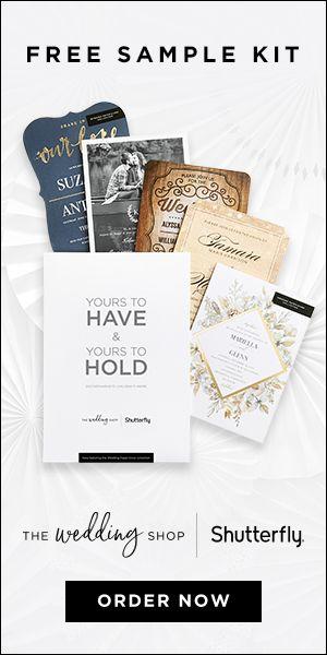 How to Address Wedding Invitations   Addressing wedding ...