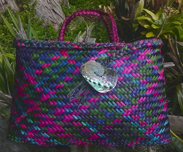 Kete - colour innovation