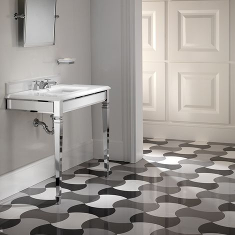devon bathroom furniture u2013 products catalogue u2013 edition and preview atelier handmade