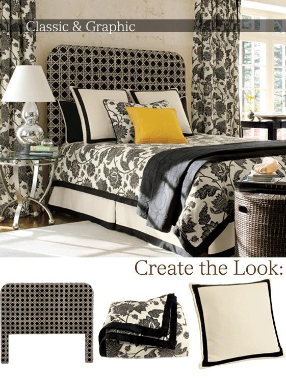 House Beautiful Window Treatments 50 best calico images on pinterest | calico corners, custom window