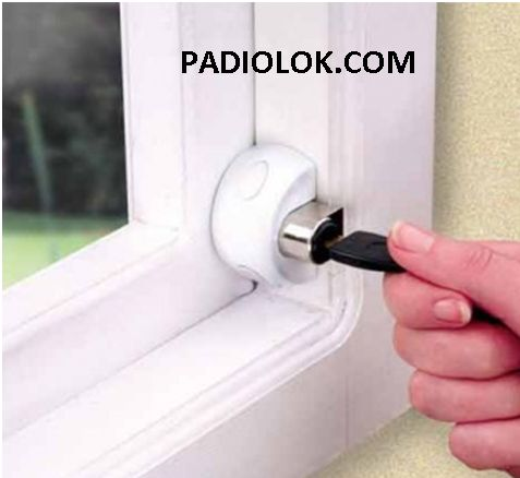 1000 Images About Patio Door Lock On Pinterest Electronic Lock Hotel Amenities And Safety