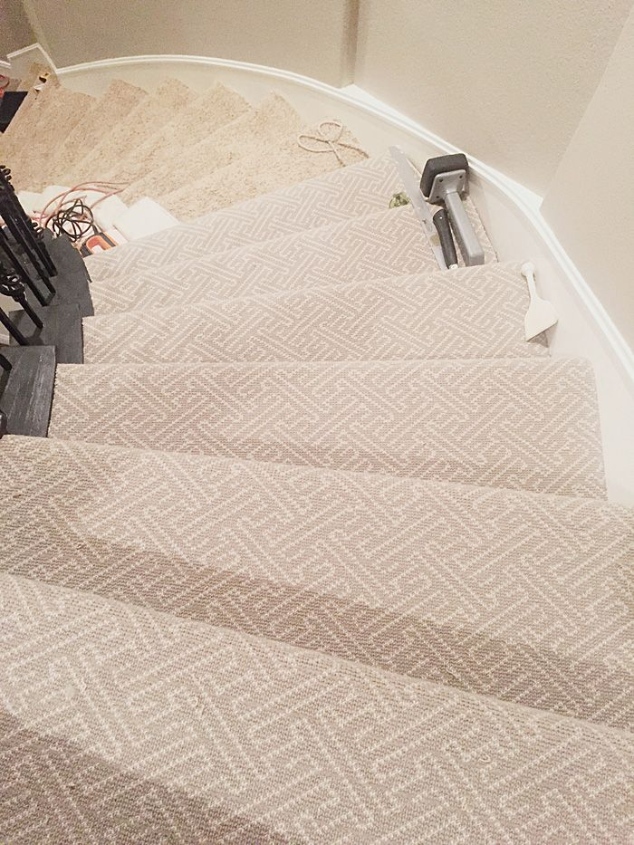 how to clean mohawk smartstrand carpet