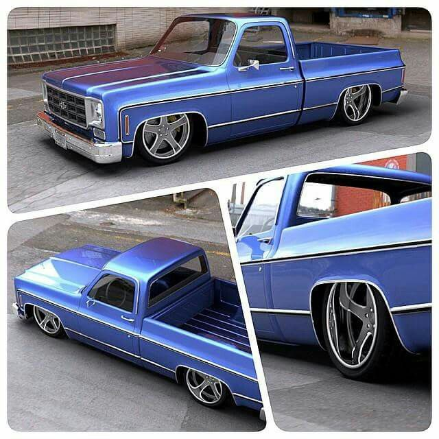 most reliable full size truck ever site:pinterest.com - 1000+ images about Pickups on Pinterest hevy, hevy trucks and ...