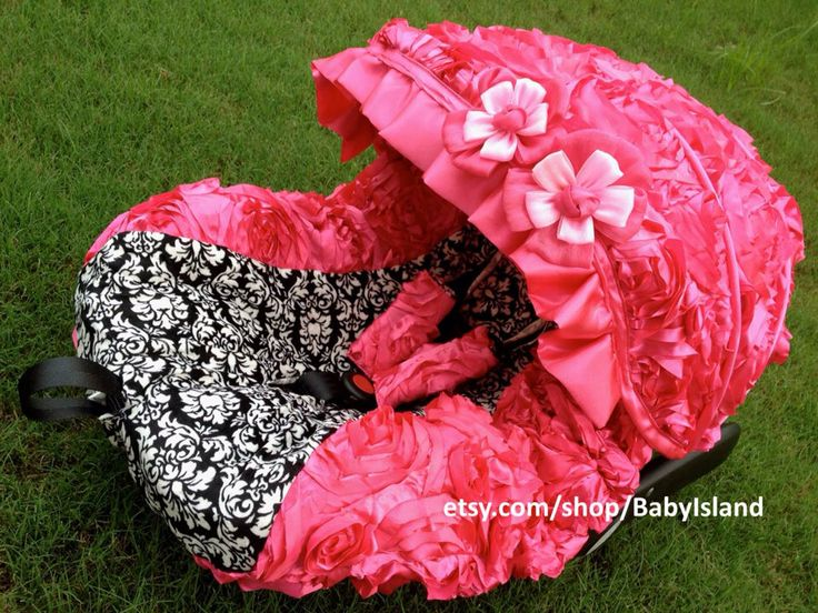 45%off Baby Car Seat Cover Canopy Infant Car Seat Cover Canopy 3D & The 25+ best Britax canopy cover ideas on Pinterest | DIY car seat ...